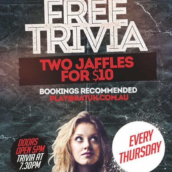 Thursday Trivia_Square